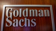 Goldman gives staff 10 days paid family leave due to coronavirus: memo