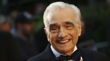 Martin Scorsese doubles down on Marvel comments, saying 'cinemas need to step up'