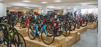 Comment l'e-commerçant Alltricks s'est imposé sur le segment du vélo