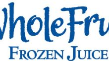 J&J Snack Foods Corp.'s Whole Fruit® Frozen Novelties are NOW Non-GMO Project Verified!