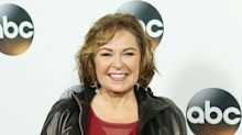 Norm Macdonald on Roseanne Barr: She's 'left-wing' except when it comes to Israel