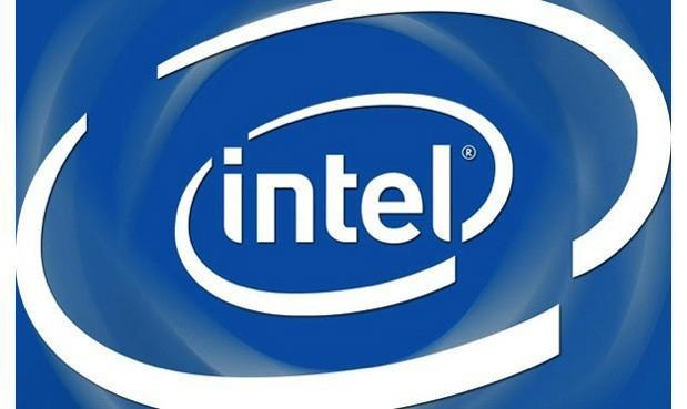 Intel posts Q3 earnings, sees modest growth in a tough PC market