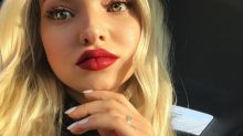 11 Things to Know About Dove Cameron, the Disney Star with 12.5 Million Instagram Followers