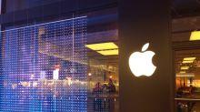 Apple: Das 13-Zoll MacBook Pro bekommt ein riesiges Upgrade im Jahr 2018