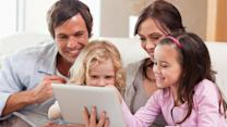 The Must-have Apps Every Parent Should Download