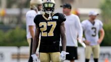 Malcolm Jenkins on Saints leadership stepping up without Drew Brees