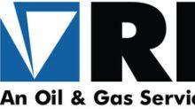 RPC, Inc. Announces Third Quarter 2017 Share Repurchases