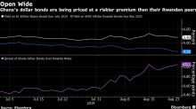 In Low-Yield World, 13% Can be Good Enough But 20% Insufficient