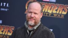 Joss Whedon to Produce Freeform Female Detective Comedy Series From Siobhan Thompson, Rebecca Drysdale (EXCLUSIVE)