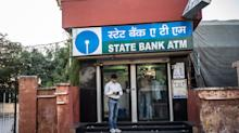 India's troubled banks desperately need more money — but government help just isn't coming