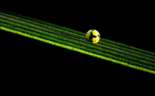 Previa Everton Vs Patriotas - Pronóstico de apuestas Copa Sudamericana