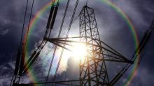 Do Duke Energy's SC rate cases hold key to paying for $16B grid plan?