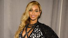 Beyoncé Is Partnering with Gucci and UNICEF to Bring Clean Water to Burundi