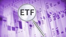 ETF Assets Swell in July: What's Hot, What's Not