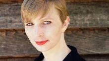 Chelsea Manning considera que vigilância em massa aumentou