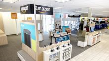 This Could Be Where the Amazon and Kohl's Partnership Goes Next