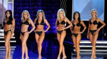 Can the 'exploitive' Miss America really change? Here's what experts think