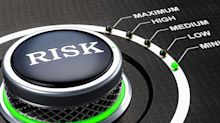 Dial Down Risk in Your Bond Portfolio
