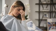 Long COVID: the symptoms, treatment and everything else you need to know