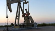 Oil prices rise on concerns over supply disruptions, but surging U.S. output looms