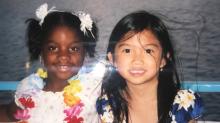 Kreuzfahrt-Freundinnen finden sich nach zwölf Jahren über Twitter wieder