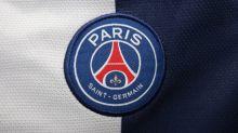 Fußball und Blockchain: Paris Saint-Germain führt Fan Token ein