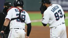 2021 Marlins Payroll: Team settles with all arb-eligible players