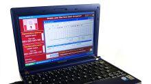Mehr als 1 Million US-Dollar sind geboten: Der gefährlichste Laptop aller Zeiten wird versteigert