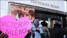 Unterwäschemarke Victoria's Secret wechselt den Besitzer