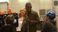 La exigencia de Samuel L. Jackson: no permite a ningún director hacer más de tres tomas por escena