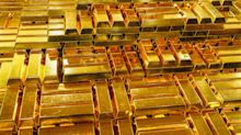 Looking for a Safe Haven Digital Asset? Try Gold