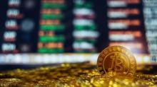 Bitcoin – Un Consolidamento o Ritorno nelle Mani degli Orsi