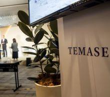 Temasek Eyes Keppel Results as $3 Billion Bid Hangs in Balance