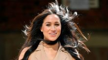 Former aides of UK's Meghan ready to give evidence in privacy case