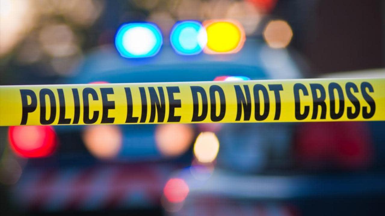Austin Bombings: Police Reportedly Investigating Reddit User