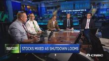 Morgan Stanley's Mike Wilson says stocks will handily bea...
