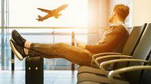 Lo que suelen llevar los españoles en el equipaje de mano