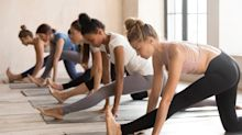 Lululemon Earnings: How the Chain Doubled Store Volumes While Online Sales Surged