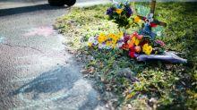 White defendant in shooting death of Georgia black man used racial slur, investigator says