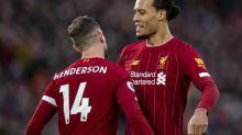 Foot - ANG - Les six nommés pour le titre de meilleur joueur de Premier League