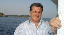La storia di Luigi Starita per la cui morte la famiglia ora chiede giustizia