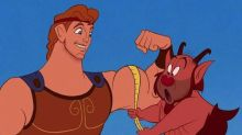 'Hercules' Live-Action Film in Development at Disney, Russo Brothers Producing