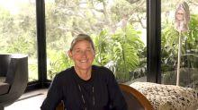 'The Ellen DeGeneres Show' Ousts Three Top Producers (EXCLUSIVE)