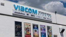 Why Viacom, Synchronoss Technologies, and DHX Media Slumped Today