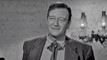 """Dimanche soir à la télé : on mate """"L'Homme qui tua Liberty Valance"""" et """"21 Jump Street"""""""