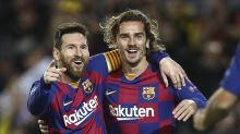 Inside Barcelona's push to compete with Netflix and Fortnite, not just soccer's other superclubs