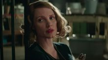 'The Zookeeper's Wife' Review: Extraordinary True Story Becomes a Too Conventional Movie