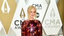 CMA Awards 2019: Best dressed