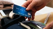 Does Moneysupermarket.com (LON:MONY) have an economic moat?
