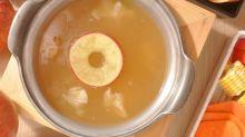 【自助餐我要!】熱烈加推!$10任食牛涮鍋日式火鍋+ 60分鐘放題+全日半價|天水圍火鍋